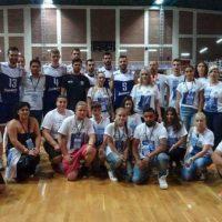 Εθελοντική Ομάδα Λευκοπηγής Συνείδηση: Μια αξιοζήλευτη Ομάδα Πρωτοβουλίας, παράδειγμα προς μίμηση – Της Φανής Φτάκα