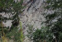 Αποκαταστάθηκε η βλάβη στο δίκτυο ύδρευσης Βελβεντού στη θέση «Μπιτζινίσιος»
