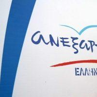 Παραιτήθηκαν 12 μέλη των Ανεξάρτητων Ελλήνων στην Κοζάνη – Δείτε αναλυτικά