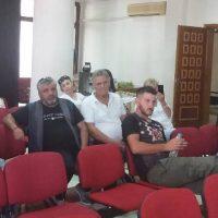 Δόθηκαν οι βεβαιώσεις παρακολούθησης στους συμμετέχοντες στο πρόγραμμα «Ευδόκιμη Γη» στο Δήμο Εορδαίας