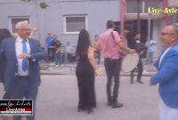 Ο ποντιακός χορός του Αντιδημάρχου Σερβίων-Βελβεντού Θόδωρου Κυριακίδη – Δείτε το βίντεο