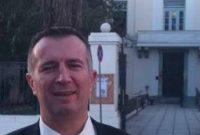 Γερμανία: Ο νταβατζής της Ελλάδας – Γράφει ο Αναστάσιος Καραλίγκας