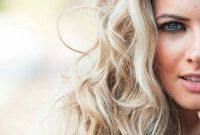 8 προτάσεις για μοναδικά βραδινά χτενίσματα από τη Ρούσσα Παπαϊωάννου και το Splendid Studio Hair στην Κοζάνη