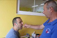 Ενημέρωση για τη δωρεά βλαστοκυττάρων και Μυελού των Οστών από την «Γέφυρα Ζωής» σε παιδικό σταθμό της Κοζάνης