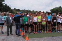 Με απόλυτη επιτυχία και μεγάλη συμμετοχή αθλητών διεξήχθη ο 4ος αγώνας δρόμου Νεάπολης Βοΐου