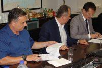 ΓΕΝΟΠ/ΔΕΗ: Υπεγράφη η νέα Συλλογική Σύμβαση Εργασίας στον ΑΔΜΗΕ