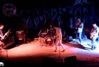 Ξεκίνησε το 12o Sourdstock d.i.y Festival στην Κοζάνη – Δείτε βίντεο και φωτογραφίες