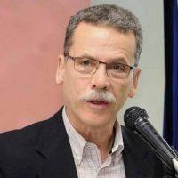 Λάζαρος Μαλούτας: Η επίσκεψη Φάμελλου και το τέλος των ψευδαισθήσεων
