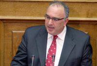 Δεν τελείωσαν όλα με μια υπογραφή και μια γραβάτα – Εκλογές Τώρα – Του πρ. υπουργού Μιχάλη Παπαδόπουλου
