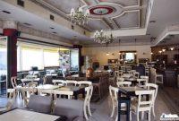Κοζάνη: Ο μικρός και ο μεγάλος τελικός του Mundial είναι υπόθεση του Nouvelle – Rues Coffee & Restobar