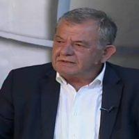 Ο βουλευτής Κοζάνης του ΣΥΡΙΖΑ Γ. Ντζιμάνης δέχεται πως υπάρχει «μακεδονική γλώσσα»η οποία είναι Σλάβικη – Δείτε το βίντεο