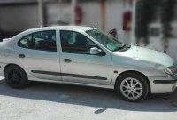 Κοζάνη: Συνελήφθη 45χρονος να προσπαθεί να βγάλει από τη χώρα λαθρομετανάστη με το αυτοκίνητό του