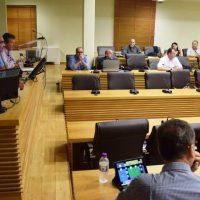 Εκδικάζεται η προσφυγή του Δήμου Κοζάνης για την τοποθέτηση νέων διοδίων στην περιοχή – Ποια είναι η θέση του Δήμου Κοζάνης για το θέμα