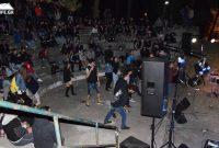 Ολοκληρώθηκε το 12o Sourdstock Festival στην Κοζάνη – Δείτε βίντεο και φωτογραφίες