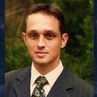 Βρέθηκε θαμμένος σε αυλή σπιτιού στην Αλιστράτη ο 37χρονος αγνοούμενος από την Προσοτσάνη