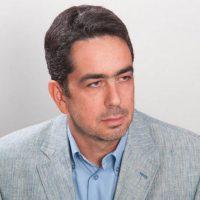 Γιάννης Θεοφύλακτος: Δέκα αλήθειες για το Σκοπιανό – Μακεδονικό