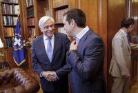 Τι πήρε και τι έδωσε στο Eurogroup η Ελλάδα για τη συμφωνία στο χρέος – Ποιος ο ρόλος του ΔΝΤ και ποιες οι δεσμεύσεις της χώρας