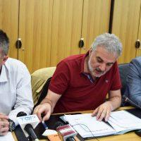 Ενημέρωση από την Περιφέρεια για την πορεία του προγράμματος ΤΕΒΑ στη Δυτική Μακεδονία – Δείτε το βίντεο
