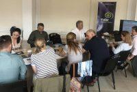 Εταιρεία Τουρισμού Δυτικής Μακεδονίας: Ολοκληρώθηκε με επιτυχία η εναρκτήρια συνάντηση εργασίας των εταίρων του έργου «Accel»