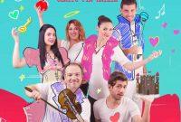 Θέατρο για παιδιά: «Το Μυστικό Κλειδί» της Πηνελόπης Δέλτα έρχεται στην Κοζάνη