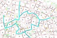 Κοζάνη: Πρόσκληση συμμετοχής στην πρόταση Openmall – Ανοικτά Κέντρα Εμπορίου για τους ιδιοκτήτες κενών εμπορικών καταστημάτων