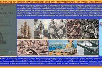 Ο ηρωικός θάνατος του Κοζανίτη Ιωάννη Τσόντζα και των συντρόφων του – Του Σταύρου Καπλάνογλου