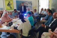 Ολοκληρώνονται οι διαδικασίες για την ένταξη του Γεωπάρκου Γρεβενών – Κοζάνης στην Unesco