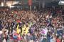 Χτύπησε κόκκινο η διασκέδαση στο Πάρτι Νεολαίας 2018 - Δείτε βίντεο και φωτογραφίες με τις καλύτερες στιγμές