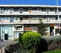 Διατηρεί την αυτονομία της η Κοβεντάρειος Δημοτική Βιβλιοθήκη Κοζάνης