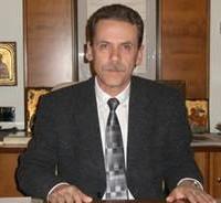 Ο ρόλος της τοπικής  Αυτοδιοίκησης στις προκλήσεις του «20-20-20» – του Δημάρχου Κοζάνης Λ. Μαλούτα