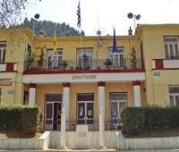 Εκρηκτική συνεδρίαση του Δημοτικού Συμβουλίου Σερβίων – Βελβεντού!