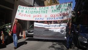 elme_kozanis_se_poreia34534