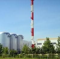Πετρέλαιο χρησιμοποιεί ο δήμος Εορδαίας για να ζεστάνει το νερό της τηλεθέρμανσης!