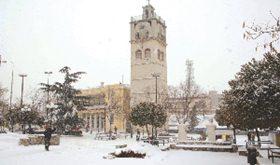 xionia_kozani_plateia_nikis97689