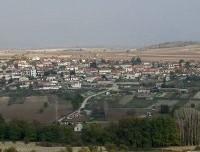 Απόφαση Λαϊκής Συνέλευσης Καισαρειάς για την σύνδεση με αστική γραμμή των οικισμών Καισαρειάς και Κήπου