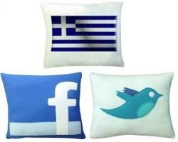 social_media_ellada