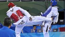 taekwondo_2009_5_12_17_18_13_b