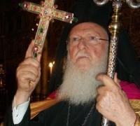 Ολοκληρώνεται σήμερα η τετραήμερη περιοδεία Βαρθολομαίου στην Κοζάνη – Δείτε όλο το ρεπορτάζ