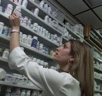 Οι φαρμακοποιοί αντιδρούν στην «άναρχη» απελευθέρωση του ωραρίου!