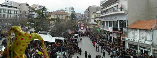 apokriatiki_parelasi2012