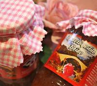 Συνεταιρισμός Αρωματικών Φυτών Βοϊου: Όταν μιλάει η «καρδιά» του Τριαντάφυλλου…