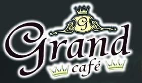 grand_cafe_banner78658