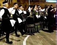 Χορευτικά Τμήματα Πολιτιστικού Συλλόγου Γρεβενιωτών Κοζάνης! Απολαύστε τους!