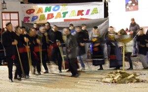 krevatakia_fanos_2012