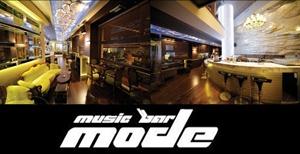 modeeee22