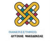 panepistimio_ditmak_banner4356