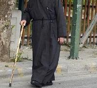 Σπείρα εξαπατούσε παπάδες! – Τουλάχιστον 15 περιπτώσεις σε όλη τη χώρα μεταξύ των οποίων και στην Κοζάνη!