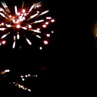 Ξεπέρασε κάθε προηγούμενο η συμμετοχή του κόσμου στο Πάρτυ Νεολαίας 2012! Δείτε τις καλύτερες στιγμές!