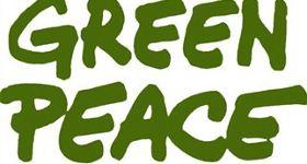 greenpeace_logo87657