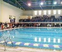 Χειμερινό Πρωτάθλημα Προαγωνιστικών Κατηγοριών ηλικίας 10,11 και 12 ετών στο Κολυμβητήριο Πτολεμαΐδας – Βίντεο…